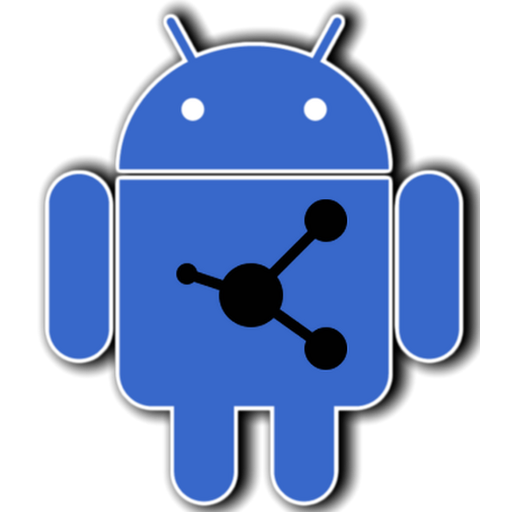 Android HD Image Free PNG PNG Image