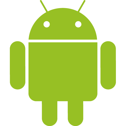Ios Devices Computer Handheld File Android PNG Image