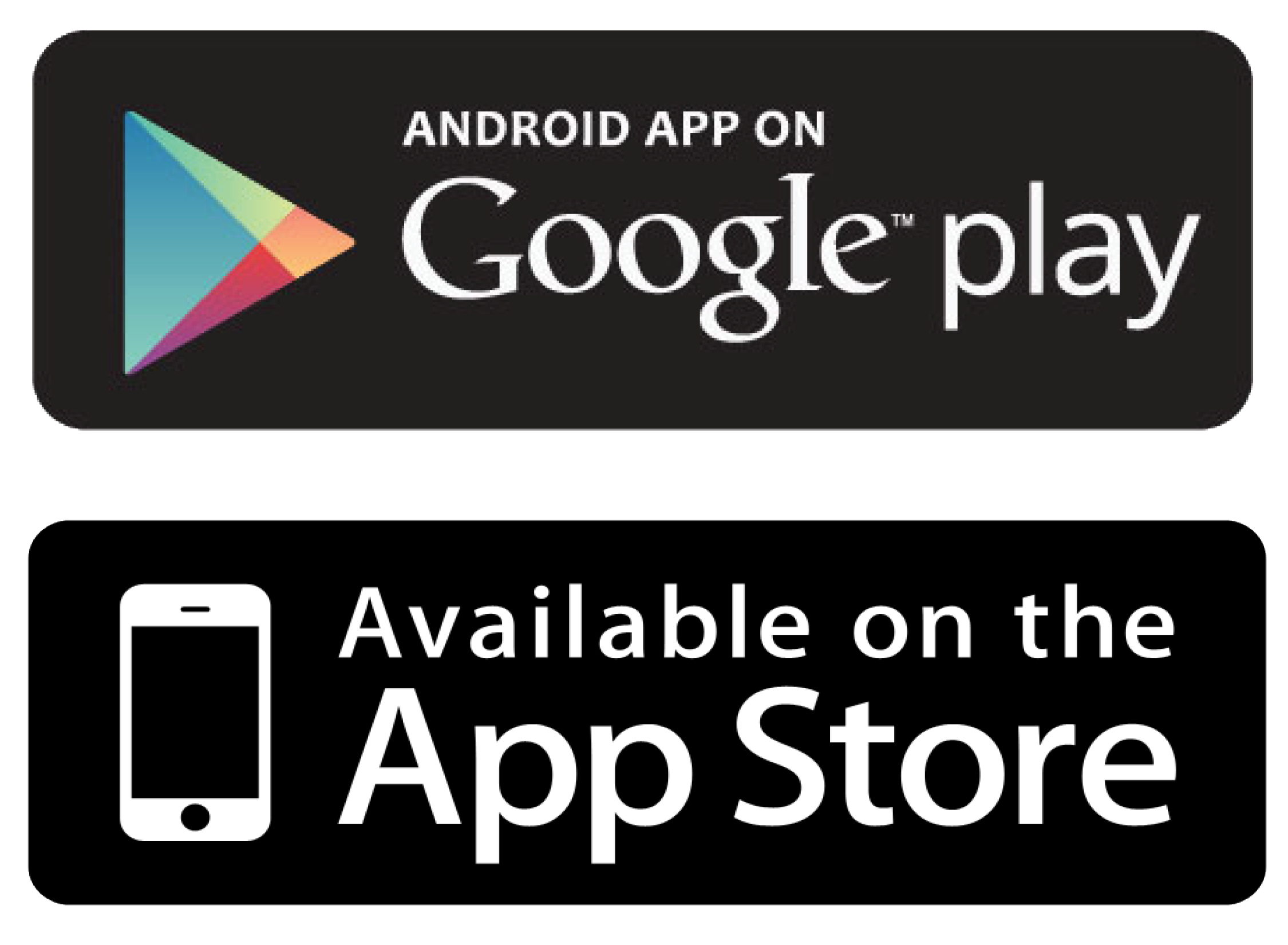 Download Free Play Google App Soon Coming Android Store