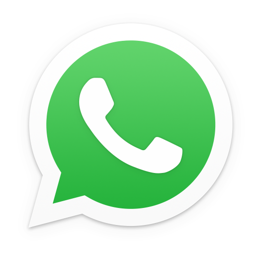 Download Android Computer Whatsapp Icons Download HD PNG ICON free | FreePNGImg