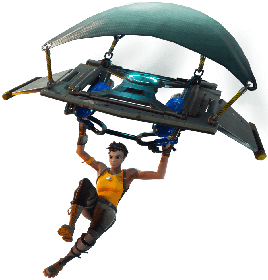 Playstation For V-Bucks Royale Game Fortnite Battle PNG Image