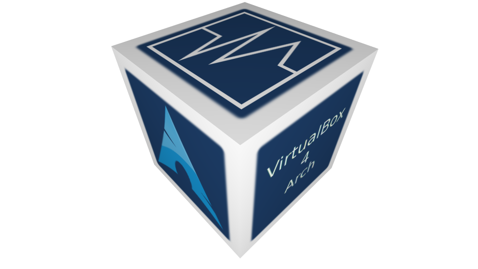 Installation Virtual Machine Computer Linux Arch Virtualbox PNG Image