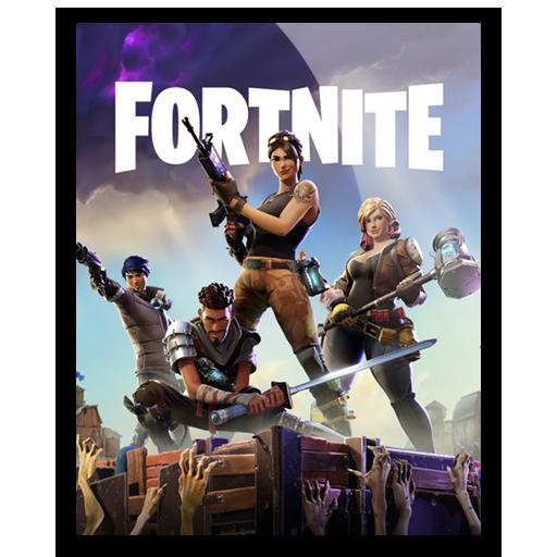 Download Free Playstation Pc Royale Game Fortnite Battle