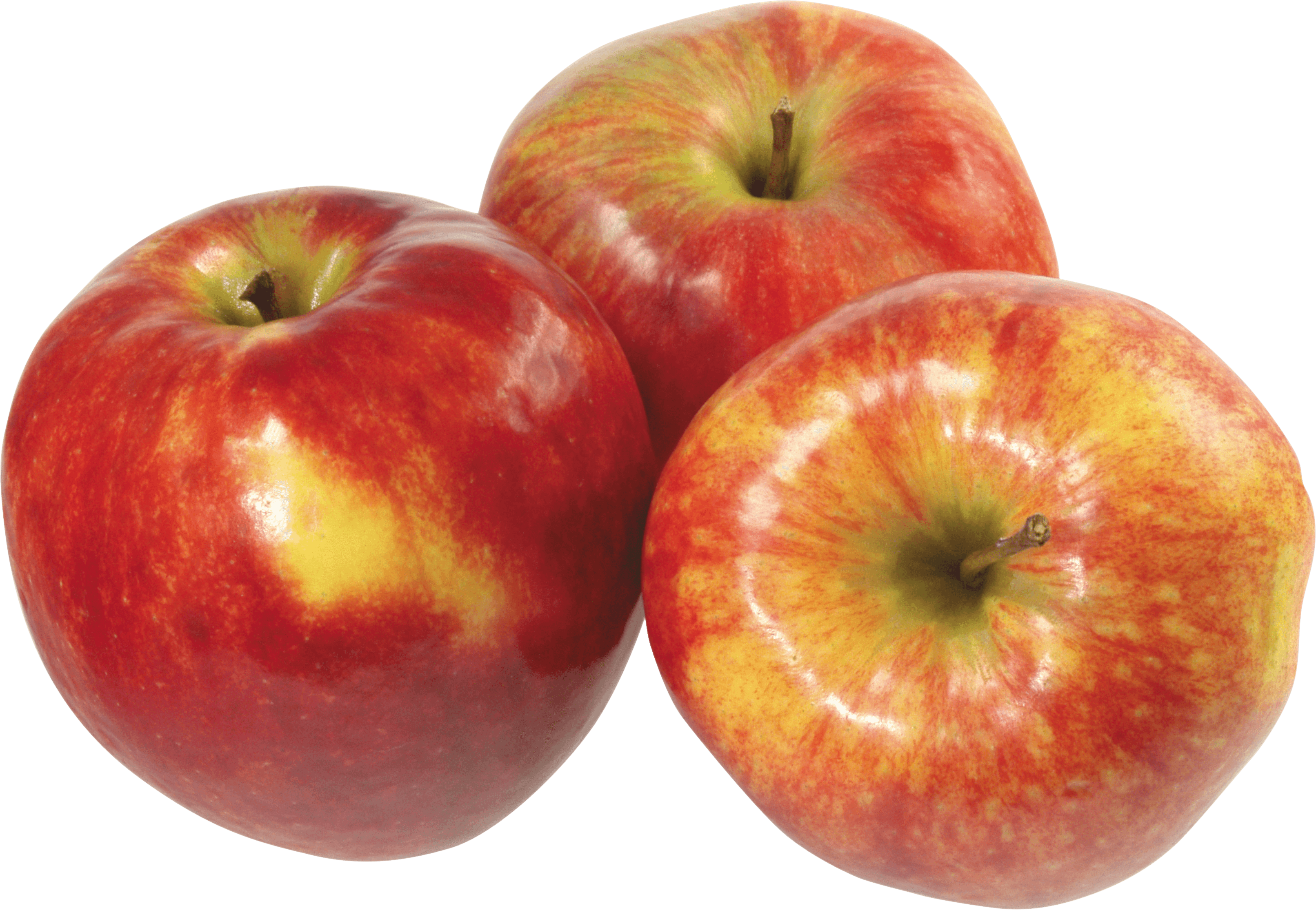 Apple Png Image PNG Image