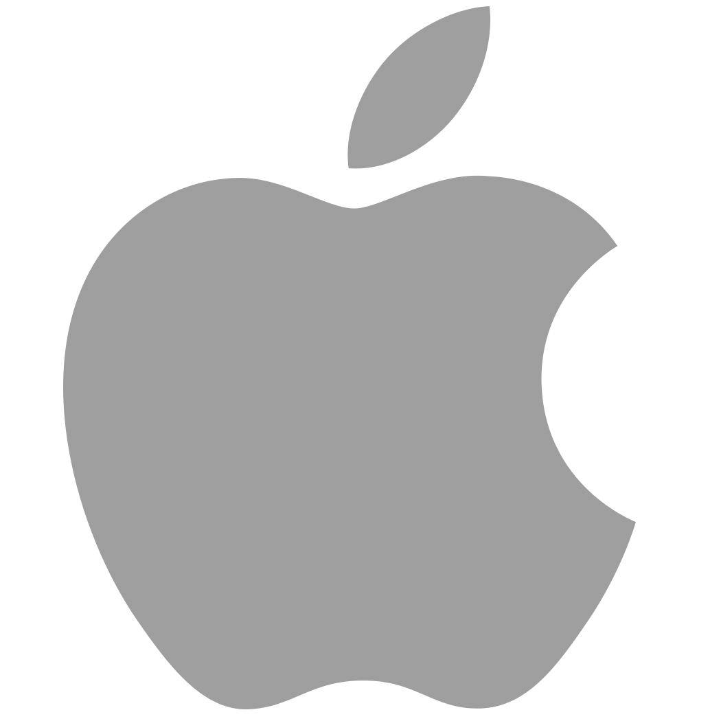 Logo Apple Business Free Download PNG HD PNG Image