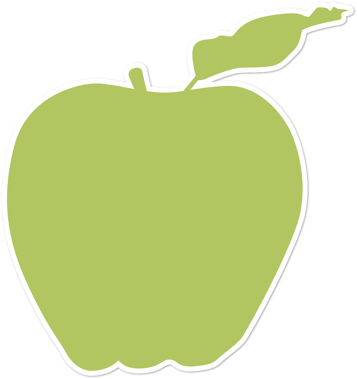Apple Scalable Network Vector Graphics Portable PNG Image