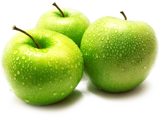 Apple Fruit Png Hd PNG Image