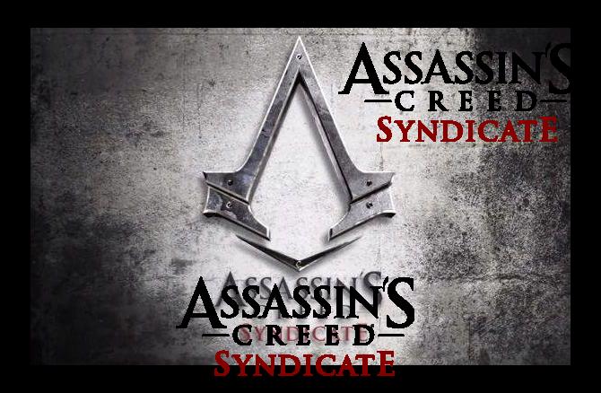icon assassins creed 3 logo