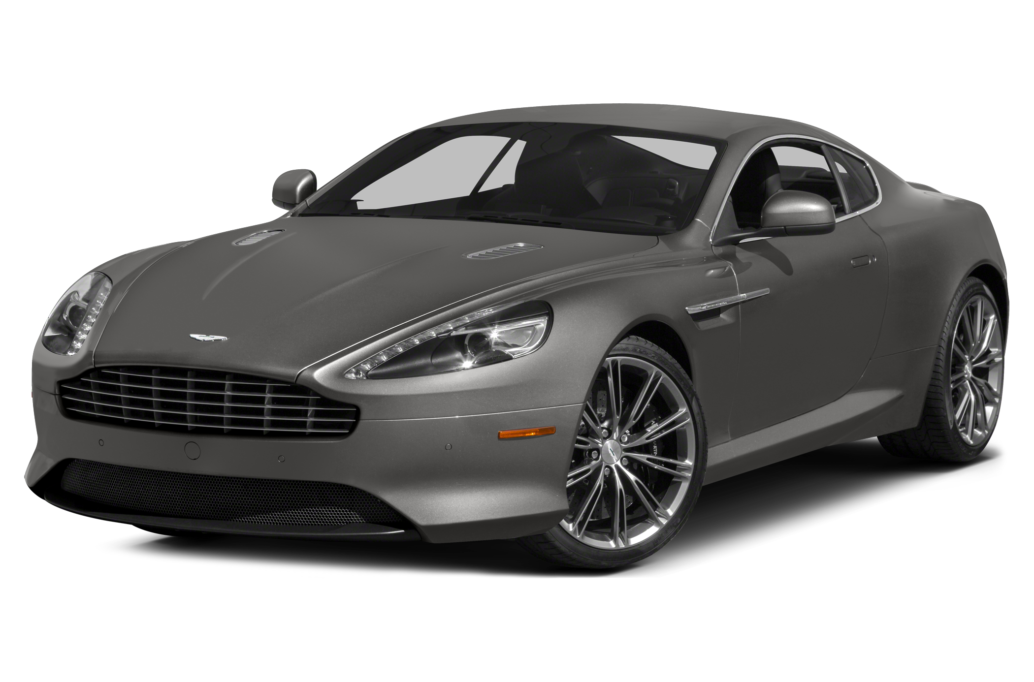 Download aston martin png hd hq png image freepngimg aston martin png hd png image thecheapjerseys Choice Image