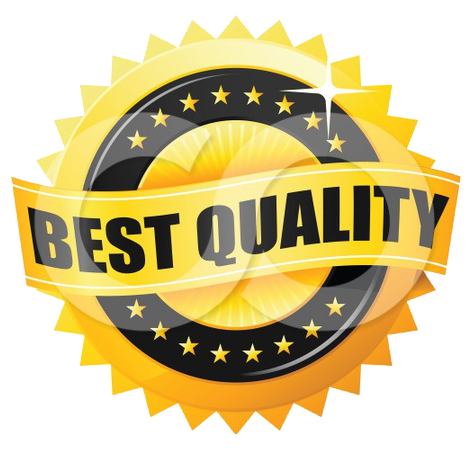 Best Quality Free Download Png PNG Image