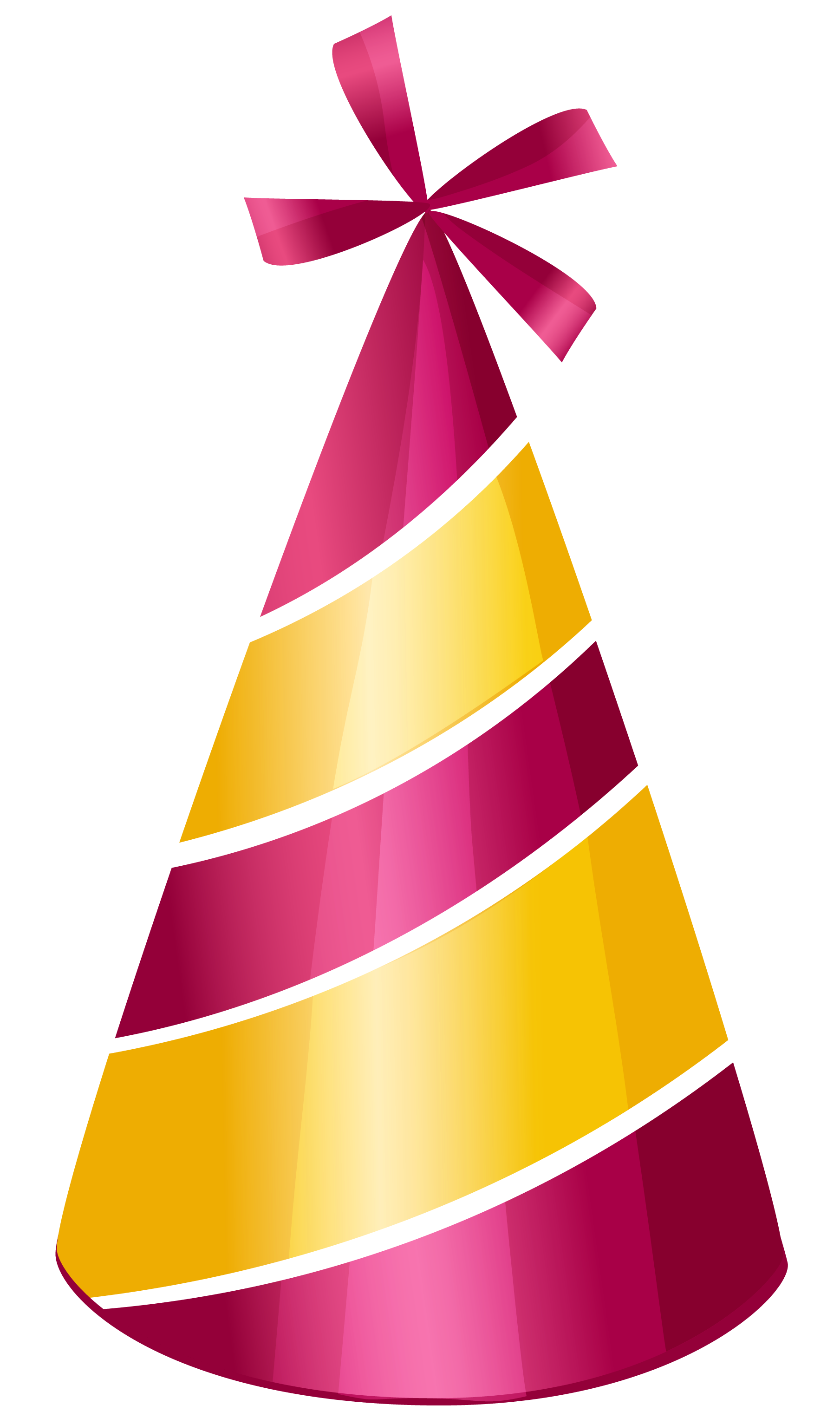 Birthday Hat Png File PNG Image