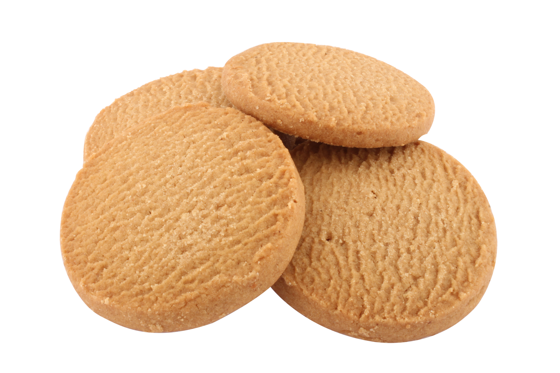 Biscuit Free Download Png PNG Image