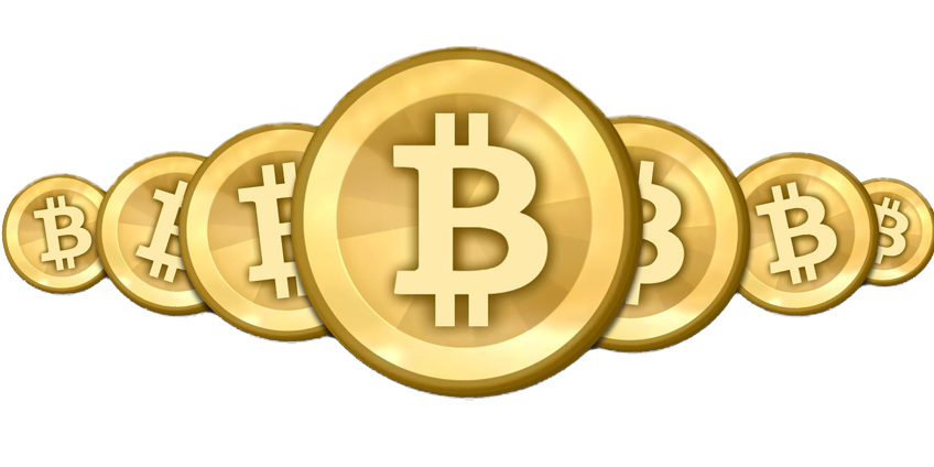 Cryptocurrency Bitcoin Cash Download HQ PNG PNG Image