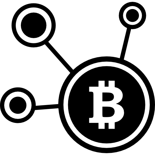 Download Free Cryptocurrency Logo Blockchain Bitcoin Cash