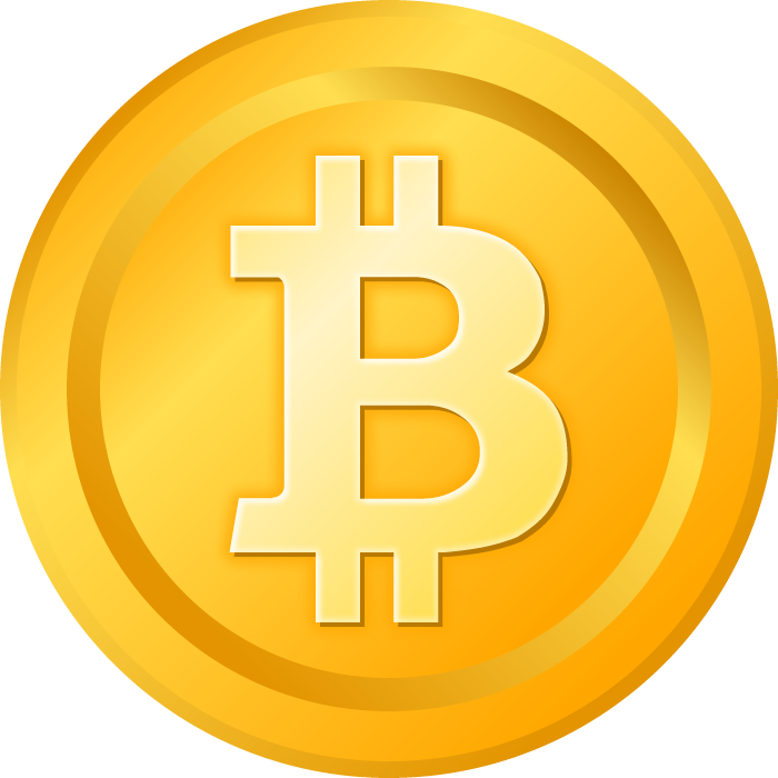 Currency Litecoin Bitcoin Virtual Cash Free HD Image PNG Image