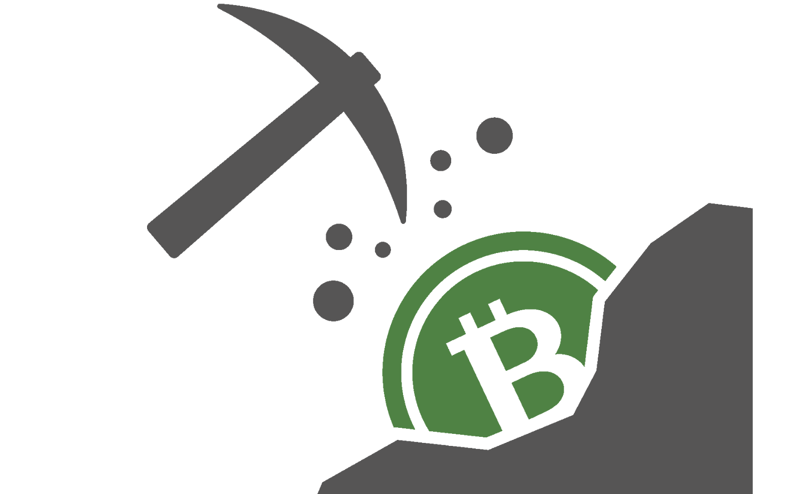 Cryptocurrency Mining Pool Bitcoin Cloud Free HQ Image PNG Image