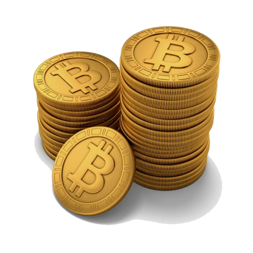 Money Bitcoin Virtual Cryptocurrency Currency Digital PNG Image
