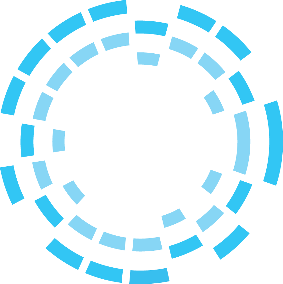 Core Blockstream Sidechain Blockchain Bitcoin Technology PNG Image