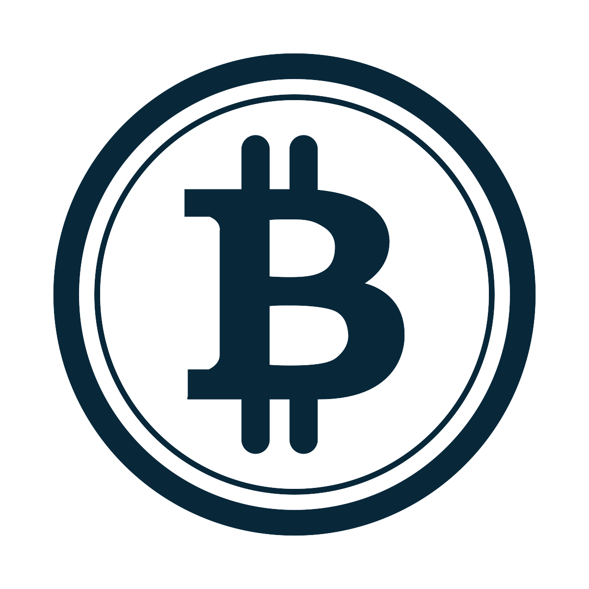 bitcoin blockchain download