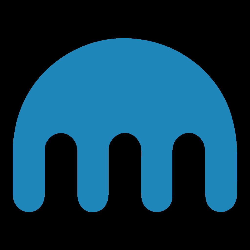 kraken cryptocurrency exchanges