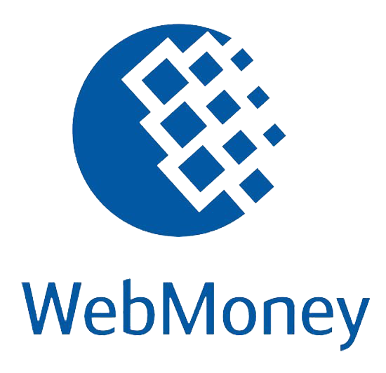 Qiwi Money Webmoney System Bitcoin E-Commerce Electronic PNG Image