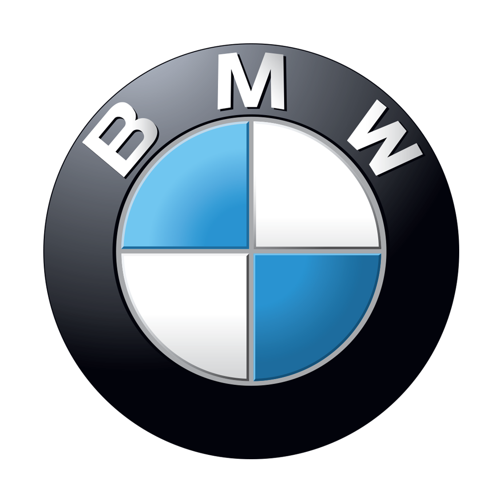 Mini Car Bmw Vehicle Logo X5 Luxury PNG Image
