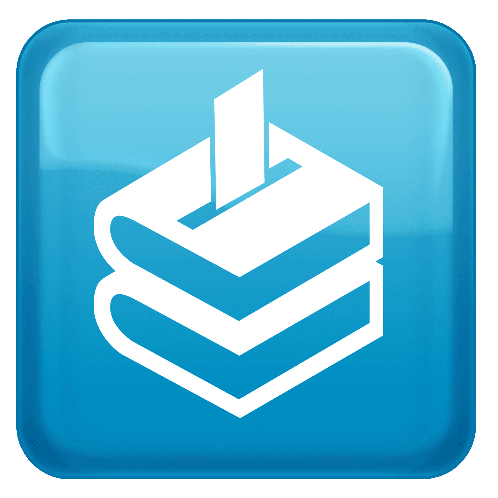 Information Button Book Organization Now Everylibrary PNG Image