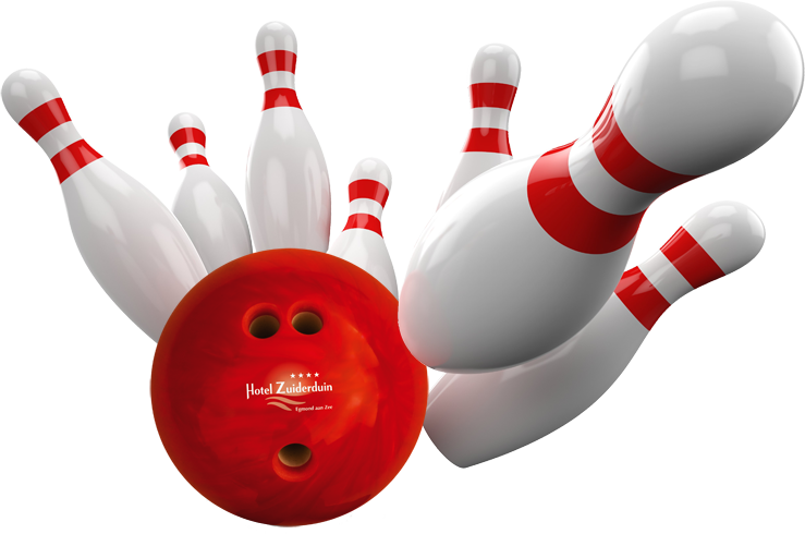 Party City Skull Bowling