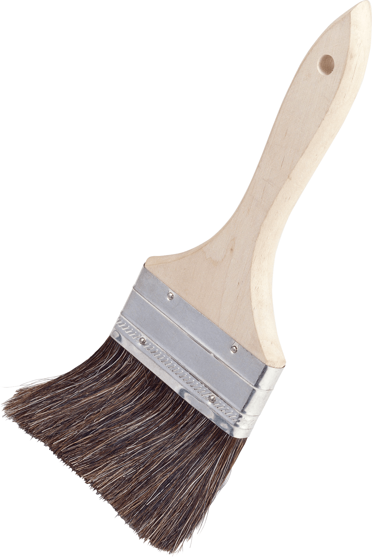 Paint Brush Png Image PNG Image