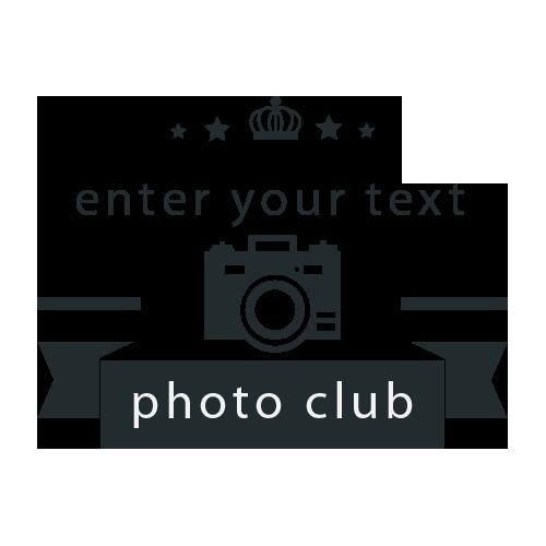 Download Free Camera Icon Watermark Free PNG HQ ICON favicon