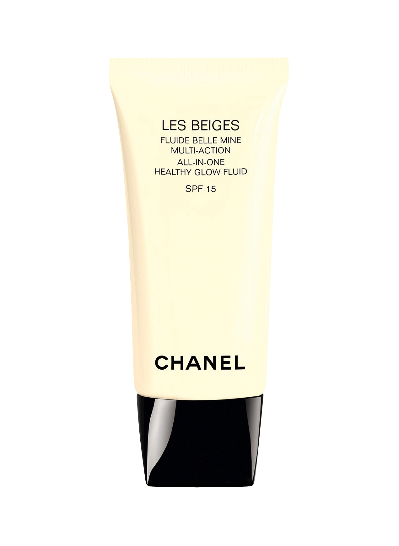 Beiges Beauty Healthy Fluid Lotion Les Make-Up PNG Image