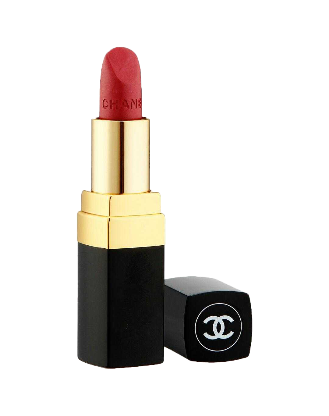 Balm Lipstick @Cosme In Kind Lip Cosmetics PNG Image