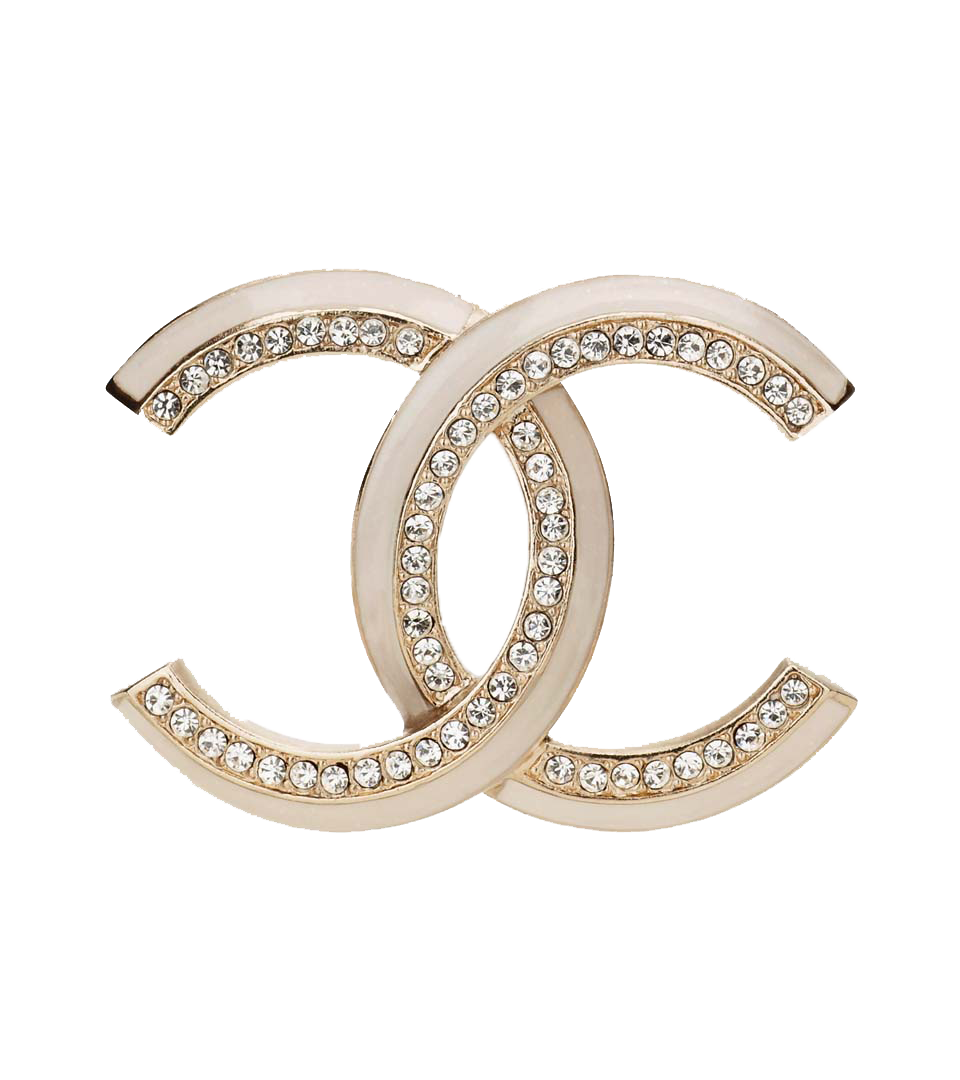 No. Brooch Earring Logo J12 Chanel PNG Image