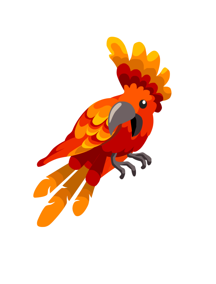Portable Pollinator Graphics Chicken Bird Network PNG Image