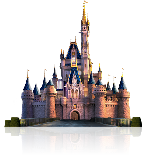 E Name Of The Cat In Walt Disney S Movie Cinderella