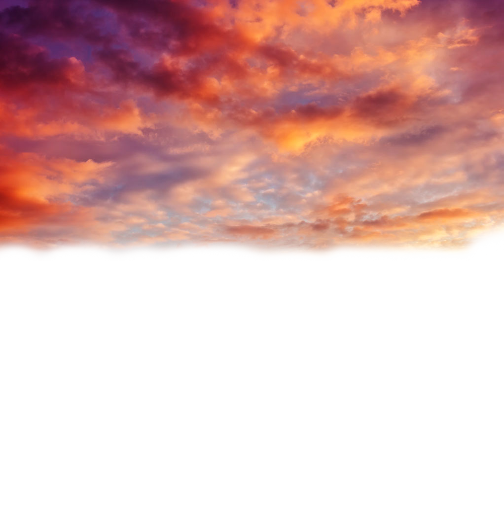download beautiful sky sunset cloud free transparent image hd hq png image in different resolution freepngimg download beautiful sky sunset cloud