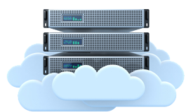 Cloud Server Png Images PNG Image