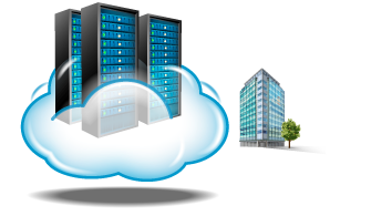 download free cloud server download png icon favicon freepngimg