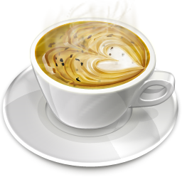 Coffee Png Clipart PNG Image