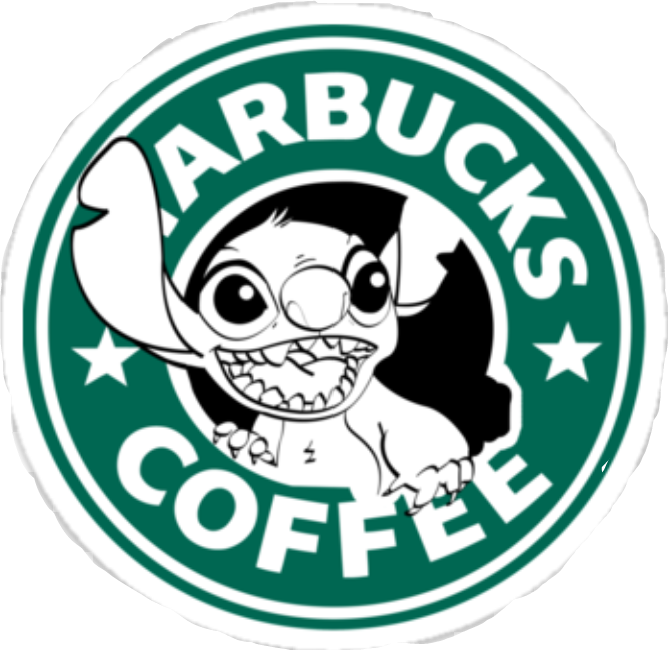 Coffee Network Tea Starbucks Graphics Cafe Portable PNG Image