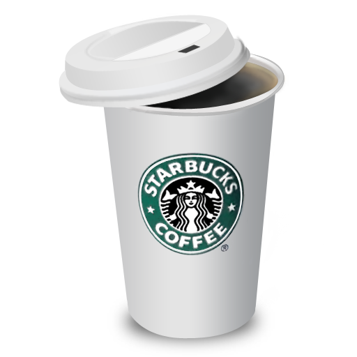 Tea Coffee Latte Cup Iced Download HQ PNG PNG Image
