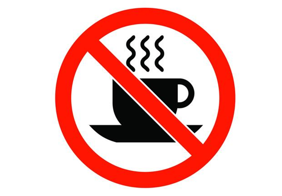Coffee Cup Pictures Drink Drinking Substitute PNG Image