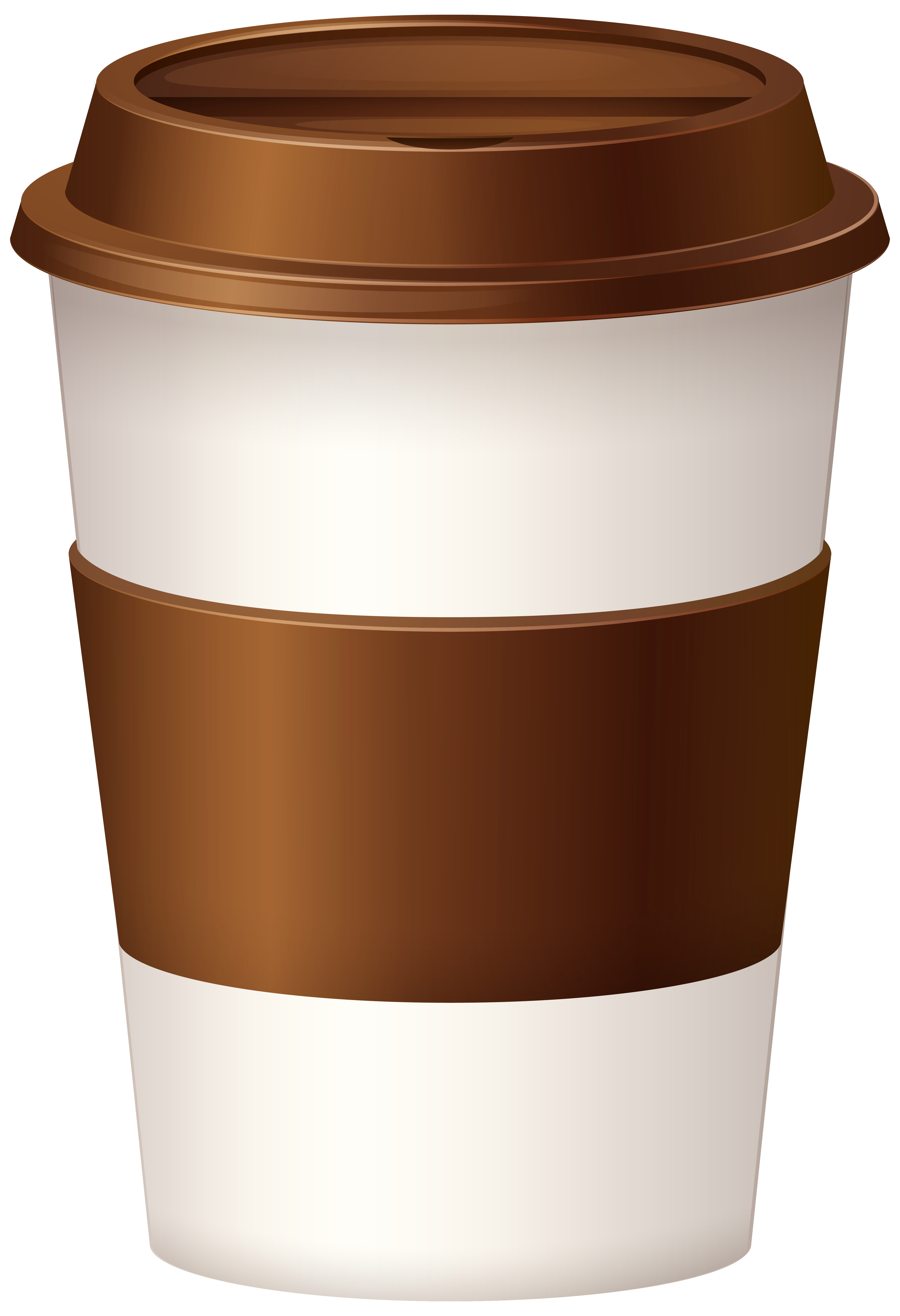 Coffee Cup Tea Iced Latte Hot PNG Image