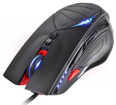 Download Pc Mouse Png Image HQ PNG Image   FreePNGImg