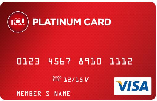 Download Credit Card Transparent HQ PNG Image FreePNGImg - Blank visa credit card template
