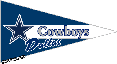 Dallas Cowboys Transparent PNG Image
