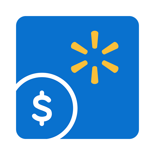 Package Mobile Corporation App Application Walmart Green PNG Image