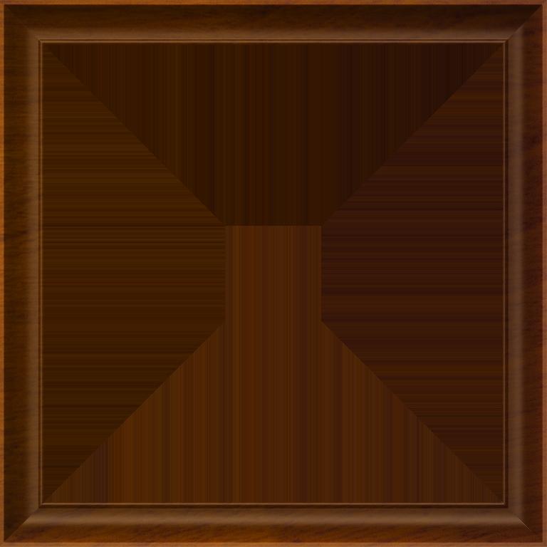 Download Square Frame Hd HQ PNG Image | FreePNGImg