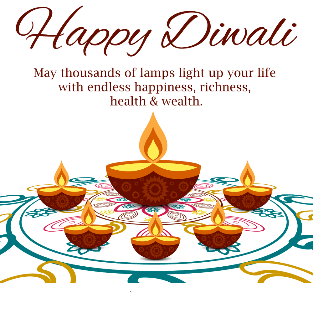Diwali Vector Photograph Graphics Diya Download Free Image PNG Image