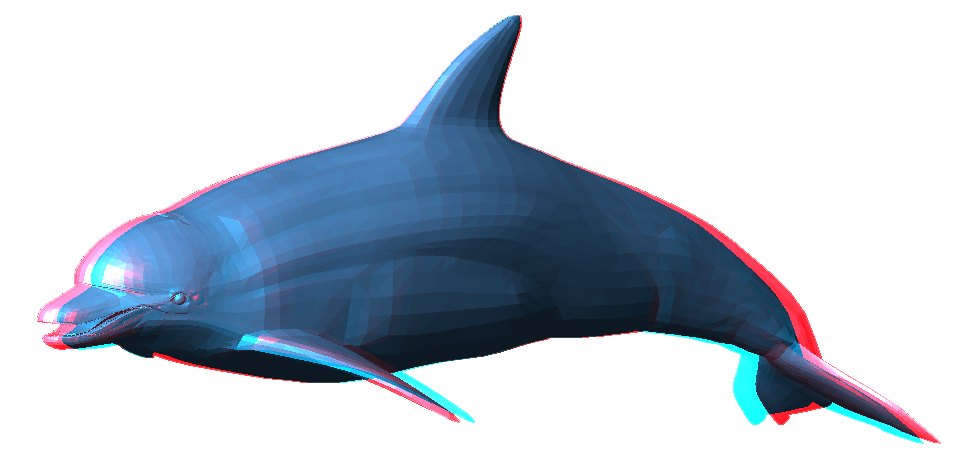 Dolphin Png Pic PNG Image
